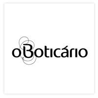 cliente-boticario
