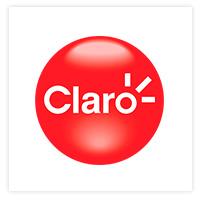 cliente-claro