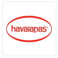 cliente-havaianas