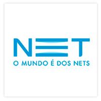 cliente-net