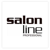 cliente-salon