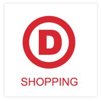 cliente-shipping-d
