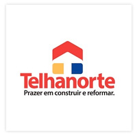 cliente-telhanorte