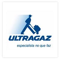 cliente-ultragaz